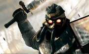 Killzone:Liberation Chapter 5 And Online Multiplayer Auto-Downloader