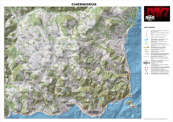 images for map 2 pdf
