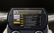 SHOUTcast PSP Radio Gets a Sleep Timer and a Face Lift