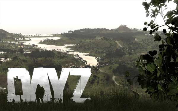 ArmA 2 DayZ Private Server Admin Tools Lingor Island