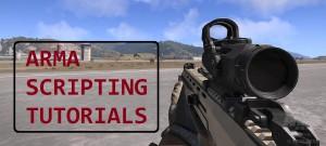 KK's blog – ArmA Scripting Tutorials: Basic Multiplayer Coding
