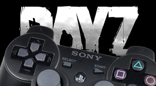 Dualshock 3 Controller Binding For Arma 2 / DayZ