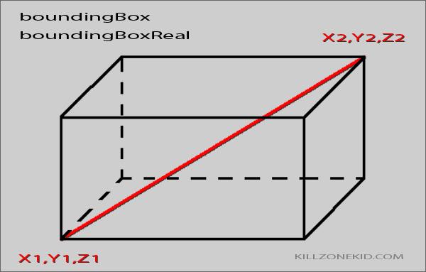 bounding.jpg