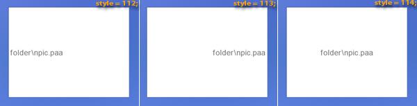 style112_113_114.jpg