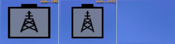 style144_2192.jpg