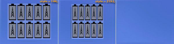 style144_2192