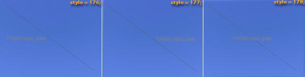 style176_177_178.jpg
