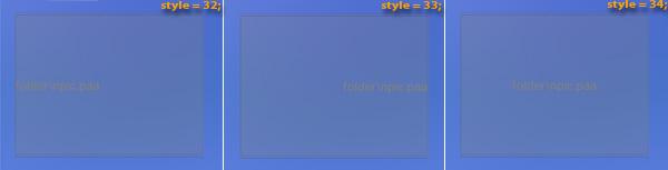 style32_33_34.jpg