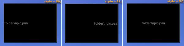 style80_81_82.jpg