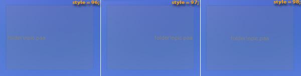 style96_97_98.jpg