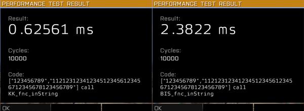 code_performance