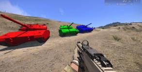 tank_biathlon