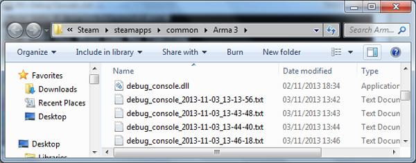 debug_console_v3_1