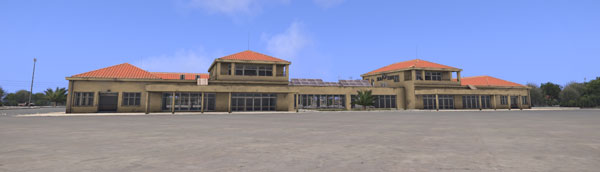 altis_airport