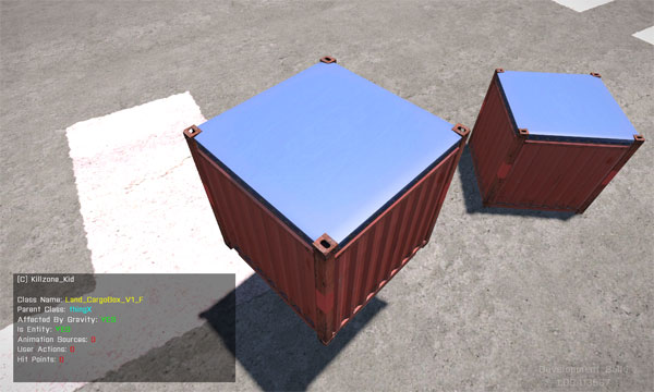 Land_CargoBox_V1_F