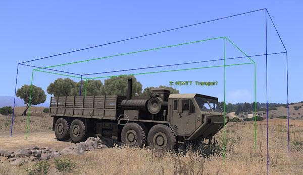 Arma 3: Bounding Box Utility