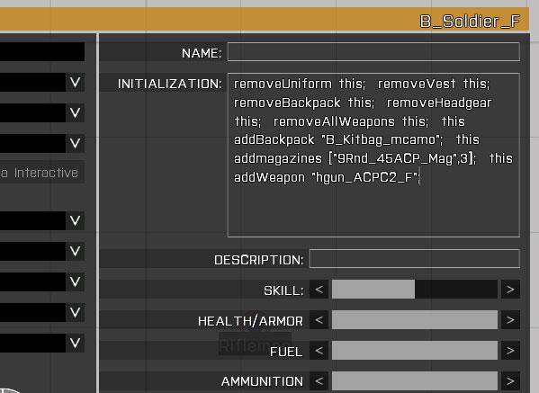 KK's blog – ArmA Scripting Tutorials: Basic Multiplayer Coding V2