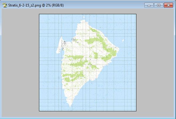 KK's blog – ArmA Scripting Tutorials: How To Export Topography